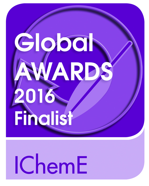 Awards 2016 Global logo_finalist