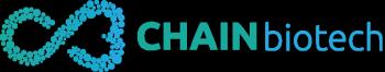 CHAIN Biotech